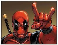 DeadPoolLovesMetal